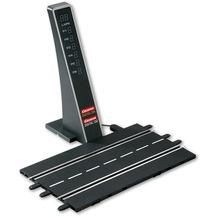 Carrera DIGITAL 124 Position Tower