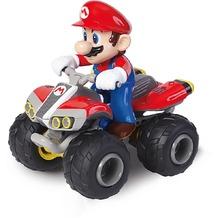 Carrera RC Mario Kart 8 2,4GHz