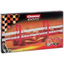 Carrera GO Brücken-Set mit Querstreben