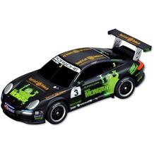 Carrera GO Porsche GT3 Cup, Monster FM, U.Alzen