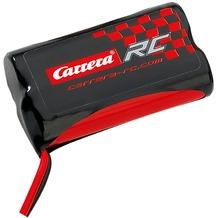 Carrera RC 7,4 V 900 mAH Akku
