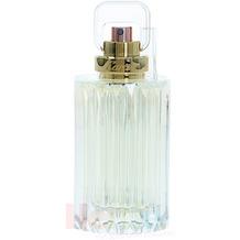 Cartier Carat Edp Spray 100 ml