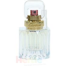 Cartier Carat Edp Spray 30 ml