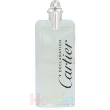 Cartier Declaration Edt Spray 100 ml