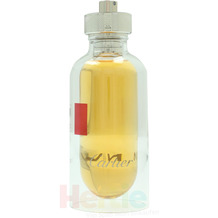 Cartier L'Envol De  Edp Spray Refillable 100 ml