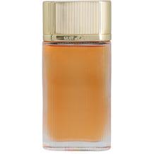 Cartier Must de  Pour Femme edt spray 100 ml