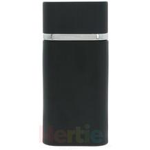 Cartier Santos de  edt spray 100 ml