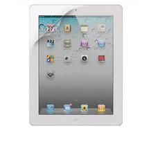 case-mate Anti-fingerprint Screen Protector für iPad 3