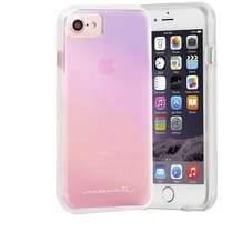 case-mate Naked Tough Case - Apple iPhone 7 - iridescent