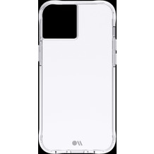 case-mate Tough Clear Case, Apple iPhone 13, transparent, CM046740