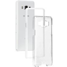 case-mate Tough Naked Cases Samsung Galaxy A5 clear