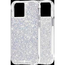 case-mate Twinkle Case, Apple iPhone 13 mini, stardust, CM046850