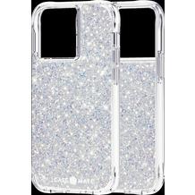 case-mate Twinkle Case, Apple iPhone 13 Pro, stardust, CM046678