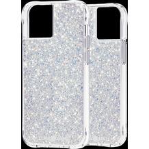 case-mate Twinkle Case, Apple iPhone 13, stardust, CM046766