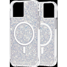 case-mate Twinkle MagSafe Case, Apple iPhone 13, stardust, CM046768
