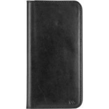 case-mate Wallet Folio Case Samsung Galaxy S6 schwarz