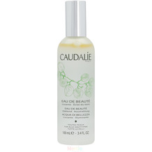 Caudalie Beauty Elixir Smoothing - Glowing Complx. - 100 ml