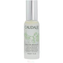 Caudalie Beauty Elixir Smoothing - Glowing Complx. - 30 ml