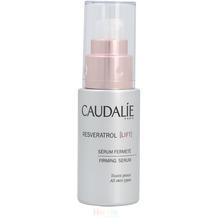 Caudalie Resveratrol Lift Firming Serum - 30 ml