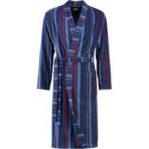cawö Kimono blau-multicolor 48