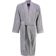cawö Kimono graphit 46/48