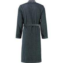 cawö Kimono mocca 48