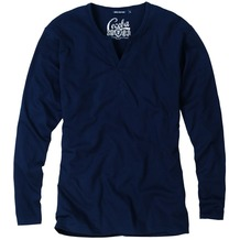 Ceceba O-Shirt, 1/1Arm Navy 48/S