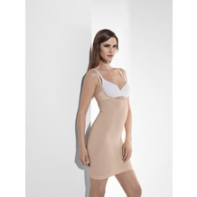 Cette Shaping SMART DRESS Angel SMALL