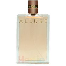 Chanel Allure Femme edp spray 100 ml
