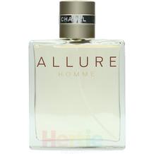 Chanel Allure Homme Edt Spray 100 ml