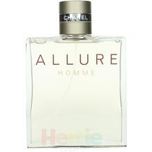 Chanel Allure Homme edt spray 150 ml