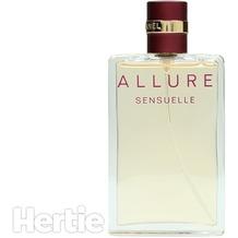 Chanel Allure Sensuelle edp spray 50 ml