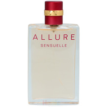 Chanel Allure Sensuelle edp spray 50 ml