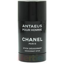 Chanel Antaeus Pour Homme deo stick 75 ml