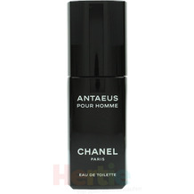 Chanel Antaeus Pour Homme edt spray 100 ml