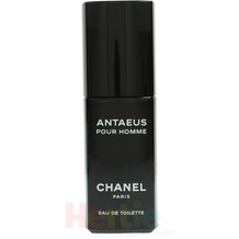 Chanel Antaeus Pour Homme edt spray 50 ml