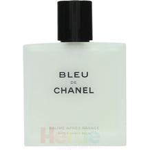 Chanel Bleu de  pour Homme after shave balm 90 ml