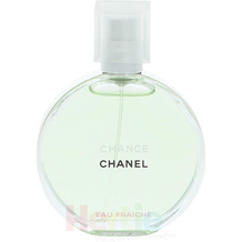 Chanel Chance Eau Fraiche Edt Spray 35 ml