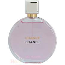 Chanel Chance Eau Tendre Edp Spray 100 ml