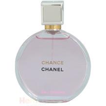 Chanel Chance Eau Tendre Edp Spray 50 ml