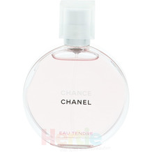 Chanel Chance Eau Tendre Edt Spray 35 ml