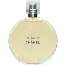 Chanel Chance Edt Spray 100 ml