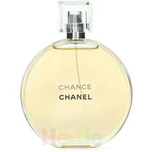 Chanel Chance edt spray 150 ml