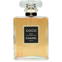 Chanel Coco edp spray 100 ml