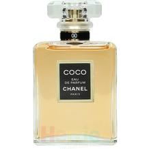 Chanel Coco edp spray 50 ml