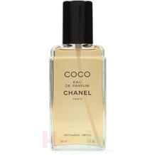Chanel Coco edp spray refill 60 ml
