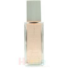 Chanel Coco Mademoiselle edt spray refill 50 ml