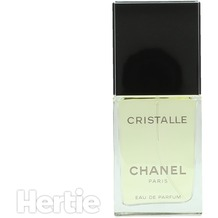 Chanel Cristalle edp spray 50 ml