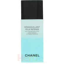 Chanel Demaquillant Yeux Intense Makeup Remover Gentle Biphase - For Eyes And Lips 100 ml