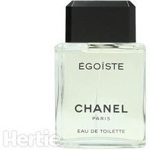 Chanel Egoiste Pour Homme edt spray 50 ml